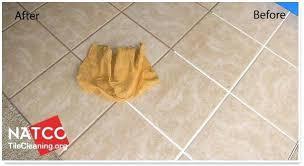 grout and tile sealer tilelab applicator best for showers grout and tile sealer clening seling tilelab