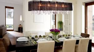 modern ideas dining room fixtures super cool light home depot beloved lantern lighting brilliant rectangular chandelier formidable driftwood set kichler