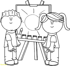 painting coloring pages.  Pages Paint Coloring Pages Inside Painting
