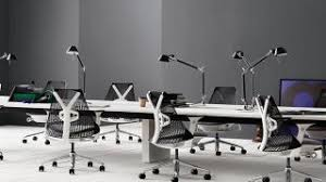 Best office pictures Office Space The Best Office Chair Of 2019 Pain Doctor The Best Office Chair Of 2019 Creative Bloq