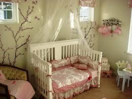 diy baby furniture. Diy Baby Furniture E