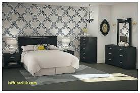 unique bedroom sets – euroantique.co