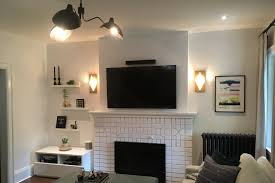 are you interested in mounting tv above fireplace. Quick Links Are You Interested In Mounting Tv Above Fireplace O