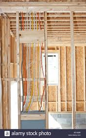 new construction wiring diagram wiring diagrams wiring new construction wiring diagrams new construction wiring diagram