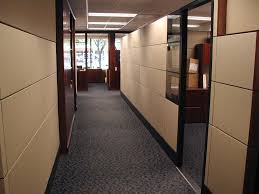 office cubicle walls. Full Size Of Door:door Office Partition Walls Glass Cubicles Enclosures Cubicle Dreaded Pictures Inspirations