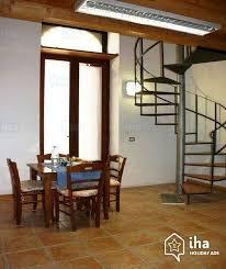 single family home house in ragusa ibla advert 39481