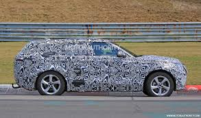 land rover defender 2018 spy shots. brilliant defender with land rover defender 2018 spy shots 0
