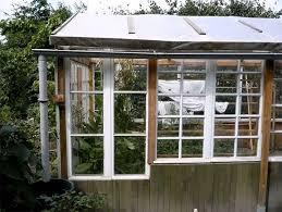 windows greenhouse4