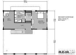 How To Design Basement Floor Plan Awesome 48 Best Daryush Floor Plan Images On Pinterest Basement Floor