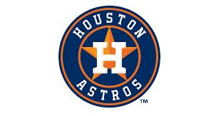 Houston Astros Tickets Houston Astros