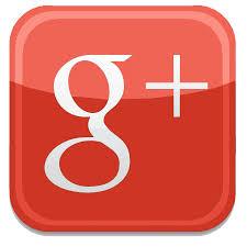 Google-plus-Logo-4 – Watertown Mini Storage