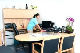 home office furniture ct ct. Office Furniture Stamford Ct Cleaning By General Services . Home M