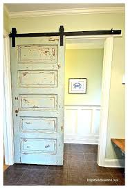 vine door wall decor great and old ideas for home 2 screen d