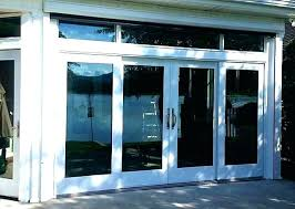 patio door window tint amazing of 9 ft sliding glass doors windows archives for my ti sliding glass door tint