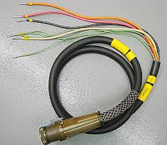 custom wire harness manufacturing services tipp city, ohio custom wiring harness for ls2 custom wire harness manufacturing services