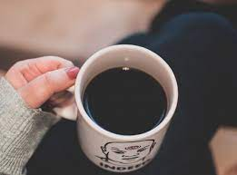 I personally drink black coffee because i love the taste of it. Why Do People Like Black Coffee