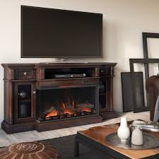which electric fireplace looks the most realistic