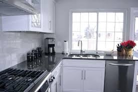 dark grey granite countertops grey granite full size of kitchen cabinets with gray granite engaging steel