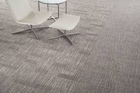 Small Picture Enchanting 90 Carpet Restaurant Decorating Inspiration Design Of