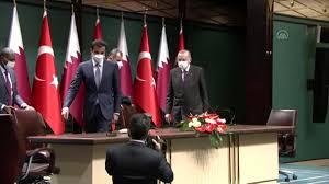 Turkey, Qatar ink deal on 10% sale of Borsa Istanbul - Ankara