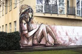 les plus beaux Street Art  - Page 4 Images?q=tbn:ANd9GcRO0UwkRCMI1EtCvqkaSpHkLJraoYpizgP3UGkM1gJWqkwTTH8D