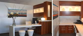 home office fitout. simple fitout home office to fitout