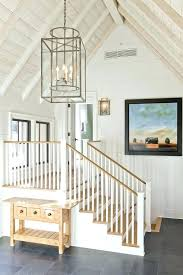 large chandeliers for great rooms chandeliers for great rooms extra large rustic chandeliers transitional foyer lighting