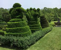 let s begin at the ladew topiary gardens 3535 jarrettsville pike monkton harford county i took exit 27b off the beltway dulaney valley rd and followed