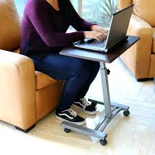 desk chairs ergonomic laptop desk and chair combo portable bed table over ergonomic laptop desk