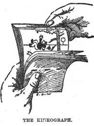 Make A Flip Chart Online Flip Book Wikipedia