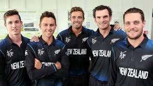 new zealand cricket team के लिए चित्र परिणाम
