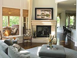 Living Room Decor Diy Diy Living Room Decorating Ideas Houseofflowersus