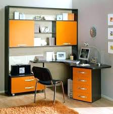 compact office furniture. Compact Home Office Desk Desks For Small Spaces Furniture .