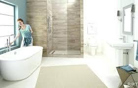 american standard cadet tubs bathtub freestanding tub