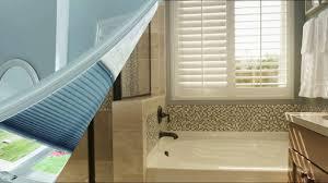 Bathroom Shower Window Shutters Designs - YouTube