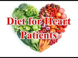 Sugar Peasant Food Chart Hindi Best Heart Patient Diet In Hindi