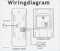 intercom wiring diagram great engine wiring diagram schematic • home intercom systems wiring drawings wiring diagram online rh 18 6 10 philoxenia restaurant de commax