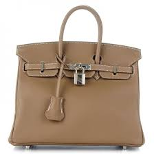 The Top 12 Most Popular Hermes Birkin Colors Authentic