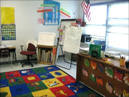 large classroom rugs classroom rugs for teachers large size large childrens rugs ikea