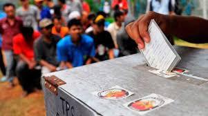 Taukah kamu bahwa ternyata pemilu dan. Pilkada 2020 Partai Politik Klaten Mulai Siapkan Jago Suara Merdeka Solo