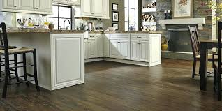 luxury vinyl plank flooring 1 luxury vinyl plank flooring luxury vinyl plank flooring reviews australia