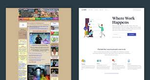 Web Application Ui Design Best Practices Ui Design Best Practices For Better Scannability Toptal