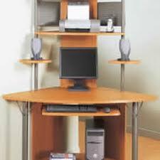 tower computer desk. Find More Reduced Sauder Eagle Corner Computer Tower Desk For Sale Plan 3 D