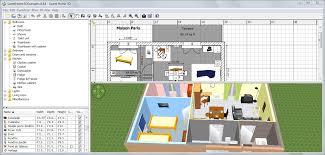 3d building design freeware. best free software to draw house plans 3d building design freeware
