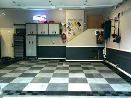 garage wall covering garage wall covering ideas home decor large waterproof garage wall covering panels