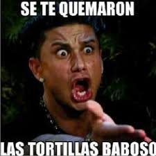 mexican people be like. Wonderful People Mexicans Be Like 9579  Mexican Problems And People