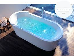 one person jacuzzi tub gorgeous whirlpool with shower good best lovable 9 hot r55