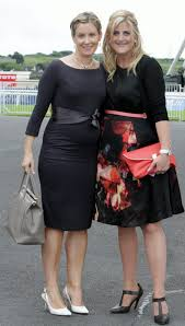 The Galway Races have begun and the fashion stakes are high | Buzz.ie