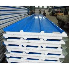 china metal corrugated roof panels color stone roofing sheets galvanized steel sheet canada