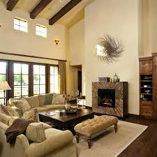 top rated electric fireplace electric fireplace manual best rated electric fireplace logs